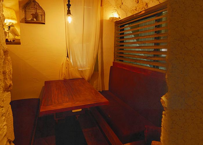 img_interior05